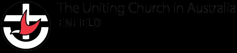 Enfield Uniting Church